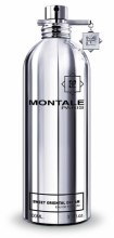 Духи, Парфюмерия, косметика Montale Sweet Oriental Dream (TRY) - Парфюмированная вода