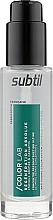 Духи, Парфюмерия, косметика Концентрированная сыворотка для волос - Laboratoire Ducastel Subtil Color Lab Ultimate Repair Concentrate Serum