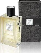 Духи, Парфюмерия, косметика Lalique Les Compositions Parfumees Silver - Парфюмированная вода