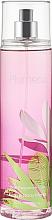 Духи, Парфюмерия, косметика Парфюмированный спрей для тела - Bath and Body Works Plumeria