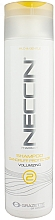 Духи, Парфюмерия, косметика Шампунь для волос от перхоти - Grazette Neccin Shampoo Dandruff Protector 2