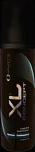 Духи, Парфюмерия, косметика Лак для волос, мегасильный - Grazette XL Concept Hair Spray Mega Strong (pump)