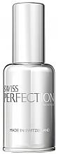 Духи, Парфюмерия, косметика Клеточная омолаживающая сыворотка - Swiss Perfection RS-28 Cellular Rejuvenation Serum