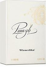 Духи, Парфюмерия, косметика WienerBlut Panasch - Туалетная вода