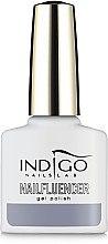 Духи, Парфюмерия, косметика Гель-лак для ногтей - Indigo Nails Lab Nailfluencer Gel Polish