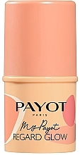 Духи, Парфюмерия, косметика Тонирующий стик 3-в-1 против усталости - Payot My Payot Regard Glow
