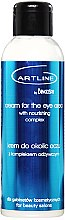 Духи, Парфюмерия, косметика Питательный крем для век - BingoSpa Artline Nourishing Eye Cream