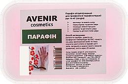 "Духи, Парфюмерия, косметика Парафин ""Сакура"" - Avenir Cosmetics"