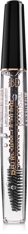 Бальзам-основа для ресниц бровей - Belor Design