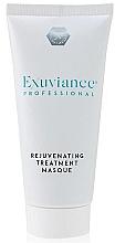 Духи, Парфюмерия, косметика Омолаживающая маска для лица - Exuviance Rejuvenating Treatment Masque