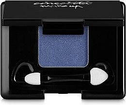 Духи, Парфюмерия, косметика Компактные тени для век - Cinecitta Phito Compact Eye Shadow