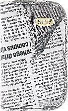 Духи, Парфюмерия, косметика Маникюрный набор 6 предметов, 77104W, белый - SPL