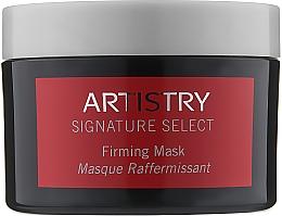 Духи, Парфюмерия, косметика Маска для подтяжки кожи лица - Amway Artistry Signature Select
