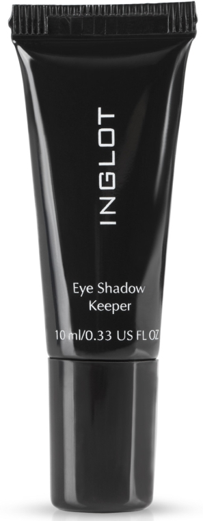 Праймер для век - Inglot Eye Shadow Keeper