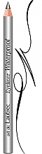 Духи, Парфюмерия, косметика Водостойкий контурный карандаш для глаз - Ados Art de Lautrec Eyeliner Waterproof