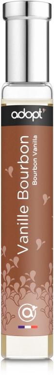Adopt Delights & Seduction Vanille Bourbon - Парфюмированная вода