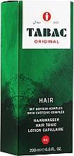 Духи, Парфюмерия, косметика Maurer & Wirtz Tabac Original - Масло для волос