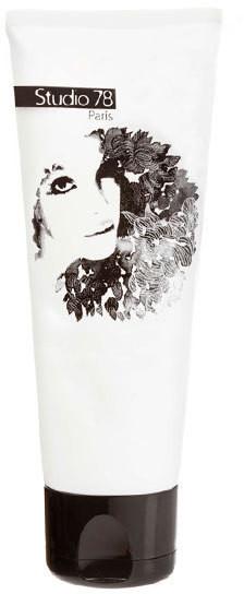 """Тональный крем """"Хамелеон"""" - Studio78 Paris Paris Chameleon Foundation Cream"""