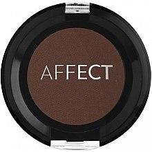 Духи, Парфюмерия, косметика Тени для бровей - Affect Cosmetics Eyebrow Shadow Shape & Colour