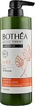 Духи, Парфюмерия, косметика Окисляющий шампунь - Bothea Botanic Therapy Salon Expert Acidifying Shampoo pH 4.5