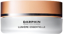 Духи, Парфюмерия, косметика Очищающая и осветляющая маска - Darphin Lumiere Essentielle Mask