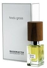 Духи, Парфюмерия, косметика Nasomatto Hindu Grass - Парфюмированная вода