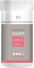Духи, Парфюмерия, косметика Лак для корней - Metamorphose Controll Full Fairy Dust