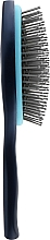 Масажна щітка для волосся - Titania Salon Professional — фото N2