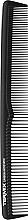 Духи, Парфюмерия, косметика УЦЕНКА Расческа для стрижки, PE-CB823P, 18 см - Termix Carbon Comb *