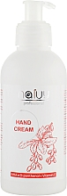 Духи, Парфюмерия, косметика Крем для рук - Naivy Professional Hand Cream