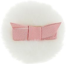 Духи, Парфюмерия, косметика Пуховка для румян - Etude House My Beauty Tool Lovely Cookie Blusher Puff