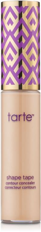 Консилер - Tarte Cosmetics Shape Tape Contour Concealer