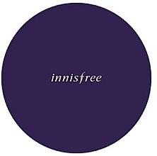 Духи, Парфюмерия, косметика Кейс для рефила - Innisfree My Cushion Case 10