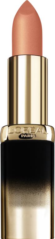 Помада для губ - L'Oreal Paris Color Riche Gold Obsession
