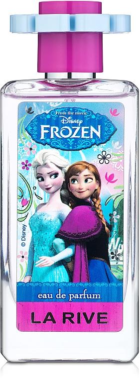 La Rive Frozen - Парфюмированная вода