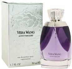 Духи, Парфюмерия, косметика Vera Wang Anniversary - Парфюмированная вода