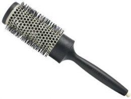 Духи, Парфюмерия, косметика Щетка - Acca Kappa Tourmaline comfort grip (61 мм)