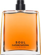 Духи, Парфюмерия, косметика Costume National Soul - Парфюмированная вода