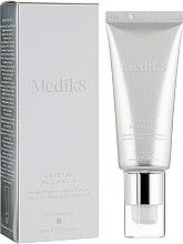 Духи, Парфюмерия, косметика Ночная крем-сыворотка с ретиналем 0,03% - Medik8 Crystal Retinal 3