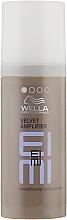 Духи, Парфюмерия, косметика Разглаживающий праймер для стайлинга - Wella Professionals EIMI Velvet Amplifier