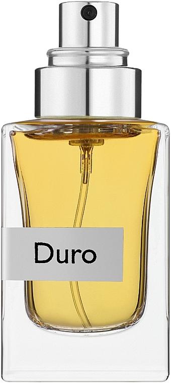 Nasomatto Duro - Парфюмированная вода (тестер без крышечки)