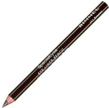 Духи, Парфюмерия, косметика Карандаш для век - Rimmel Special Eyes Eyeliner Pencil