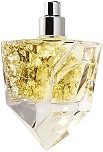 Духи, Парфюмерия, косметика Ramon Molvizar Pure White Goldskin - Парфюмированная вода (тестер)