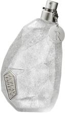 Духи, Парфюмерия, косметика Replay Stone Supernova for Her - Парфюмированная вода (тестер без крышечки)