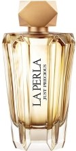 Духи, Парфюмерия, косметика La Perla Just Precious - Парфюмированная вода (тестер без крышечки)