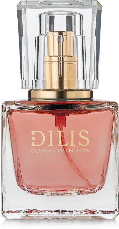 Dilis Parfum Classic Collection №17 - Духи