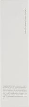 Тонер для лица, осветляющий - Nacific Phyto Niacin Whitening Toner — фото N3