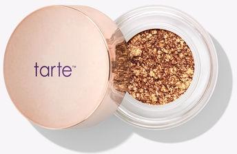 Тени для век - Tarte Cosmetics Chrome Paint Shadow Pot