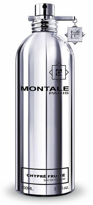 Montale Chypre Fruit - Парфюмированная вода (пробник)