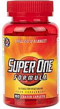 """Духи, Парфюмерия, косметика Пищевая добавка """"Одна супер формула"""" - Holland & Barrett Super One Formula"""